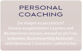 Feminess Coaching