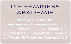 Feminess Consulting